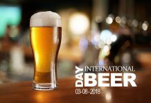 International-beer-day-2018