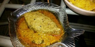 Mustard_Hilsa_Fish_Shorshe_Ilish