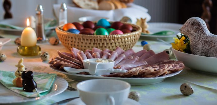 easter-recipes